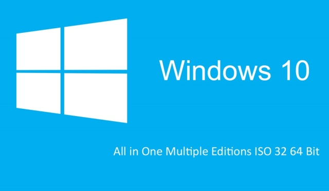 windows-10-all-in-one-multiple-editions-iso-32-64-bit-free-download